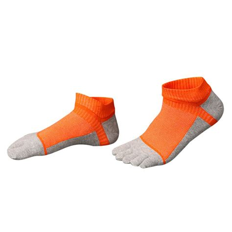 comfortable compression socks fashion men s comfortable breathable socks compression 5