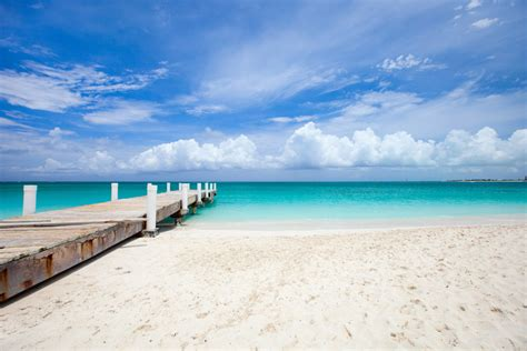 8 Beaches You To Visit by 8 Best Beaches You Need To See Trip Sense Tripcentral Ca