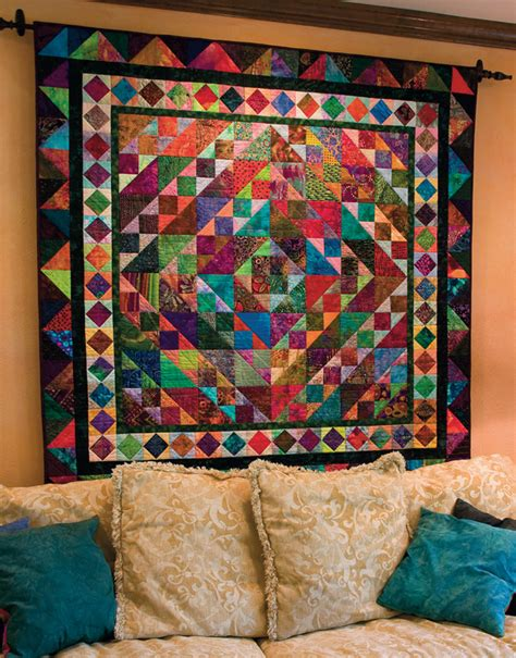 Martingale Quilt Patterns by Flash Sale Wonderful Quilts For Walls All Year Stitch This The Martingale