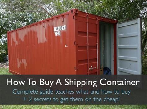 buying a shipping container for a house music rooms storage sheds and greenhouses on pinterest