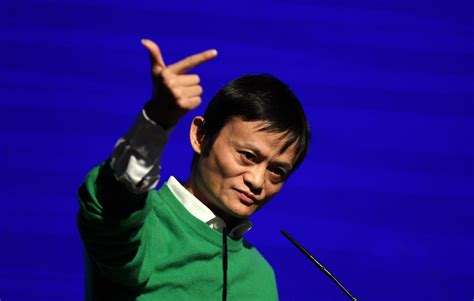 Alibaba Jobstreet | jack ma a sensational success story of a chinaman