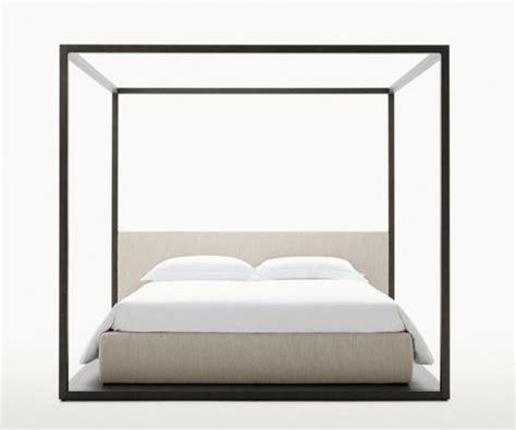 letto alcova beb italia divani e soluzioni di arredamento e design