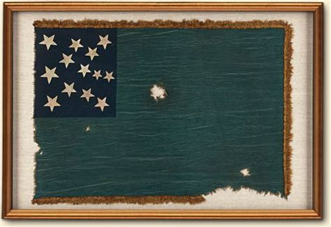 Presidential Desk Flag Set Oates 100 Best Civil War Flags Images On Civil War Flags Confederate Flag And America