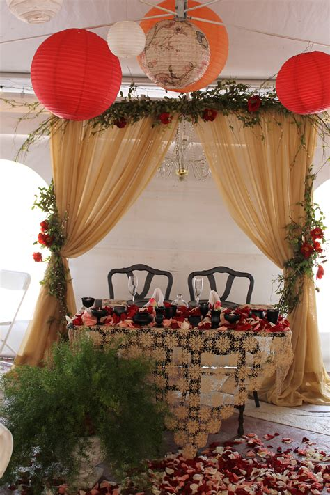 Wedding Arch Rental South Jersey by Inside Decor Rental Inc Dubuque Ia Rustic Wedding Guide