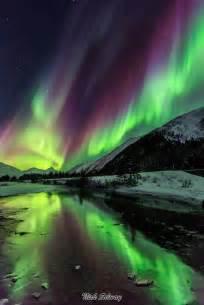 auroras anchorage alaska