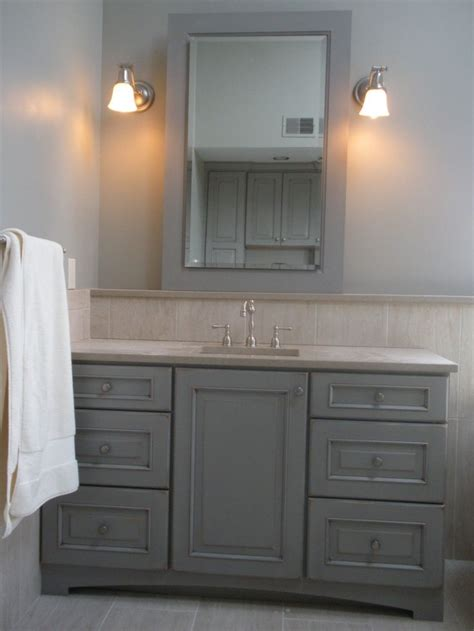Country Vanities For The Bathroom Best 25 Country Bathroom Vanities Ideas On Bath Vanities Small Country Bathrooms