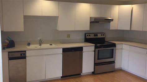 boston rental 1 apartment rental video tour 2 bedroom 1 chestnut hill ma 3 bedroom townhouse apartment video tour