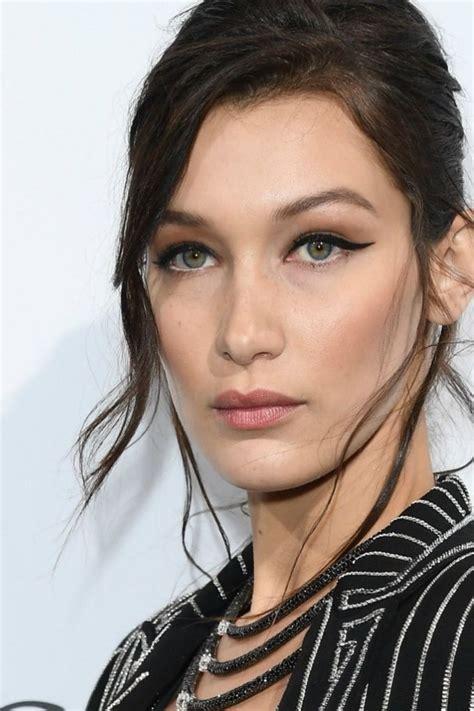 long side bangs yolanda fostet 1000 images about celebrity beauty on pinterest kim