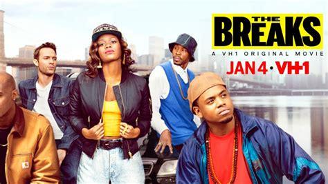 Film Serie Americain | the breaks le film qui revient sur l 226 ge d or du rap