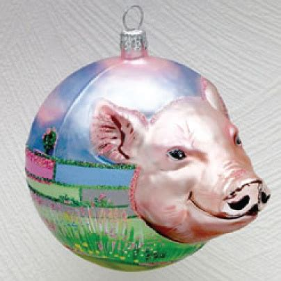 7 best party ugly ornament images on pinterest christmas