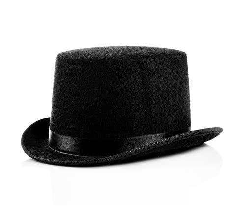 Black Hat | google is closing in on black hat seo practices