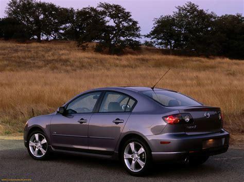 mazda sedan models car model 2012 mazda 3 sedan
