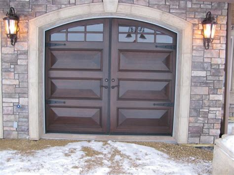 overhead door hours garage door repair find or advertise