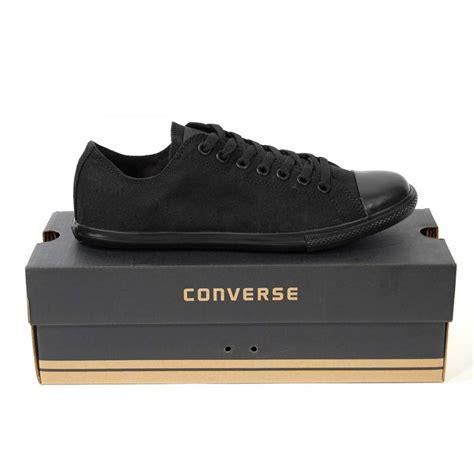 Harga Hoodie Converse converse chuck slim l epi d or
