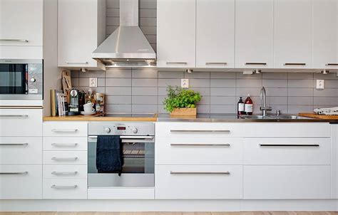 contemporary kitchen wall cabinets modern house beautifull modern european kitchen cabinets greenvirals