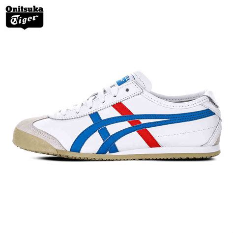 tiger sport shoes buy onitsuka tiger mexico 66 sport