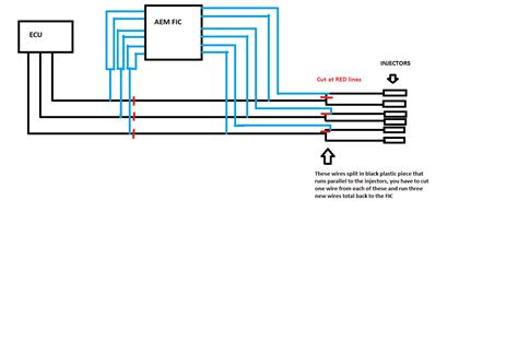 aem fic wiring diagram help with aem fic 6 1jzgte sc400 club lexus forums