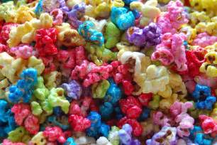 popcorn images color popcorn wallpaper and background