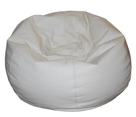 poltrone sacco divani