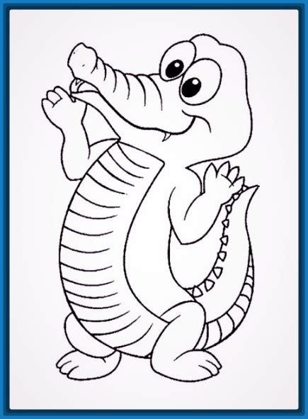 dibujos infantiles para pintar y coloreardibujos para dibujos para colorear dibujos animados infantiles para