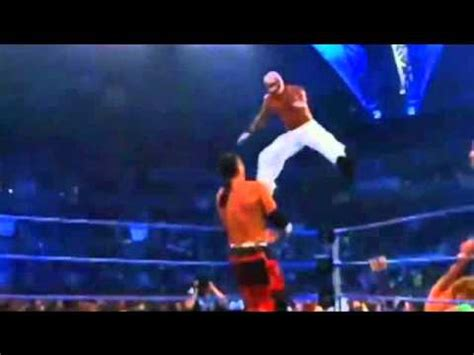 theme song rey mysterio rey mysterio old theme song youtube