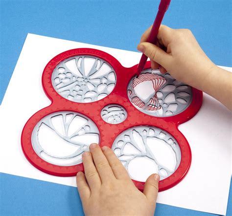 Home Design Games Online spirograph cyclex 01018 eugene toy amp hobby