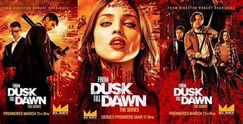 amazon com from dusk till dawn sparky dog sunrise mix from dusk till dawn fun but messy act land