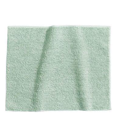 mint green bath mat 25 best ideas about green bath mats on bath