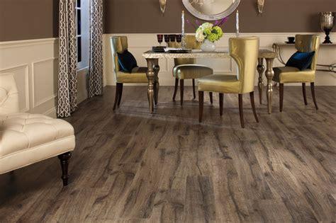 piso laminado fotos lindos ambientes decorados laminado