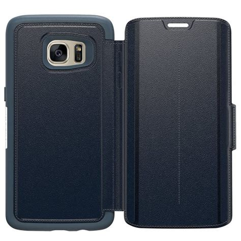 Best Samsung S7 Edge Wallet Premium With 13 Slot Diskon top 10 best samsung galaxy s7 edge cases covers