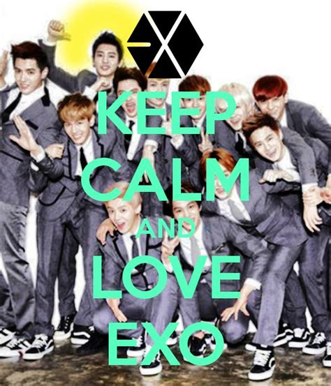 exo vote 165 best images about boys on pinterest boys over