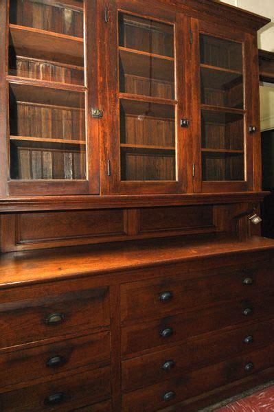 historic butler pantry victorian kitchen butler pantry