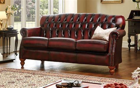 leather sofa retailers leather sofa retailers clic leather sofas singapore good