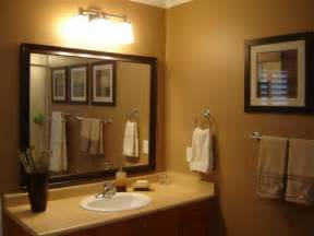 Bathroom Color Ideas Pictures bathroom color ideas to get ideas how to redecorate your bathroom with