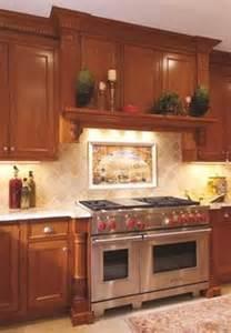 kitchen ventilation ideas 1000 images about range ideas on range
