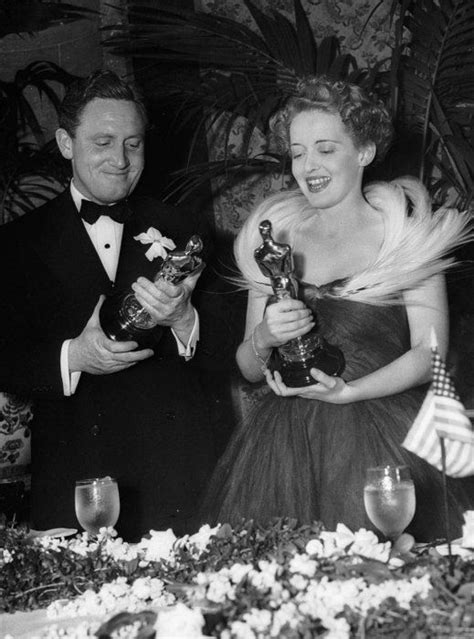 1939 best actor oscar winner every best actress winner in oscar history vanity fair