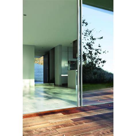 premium home decor d c fix reflective screen foil 26 in x 59 in home decor