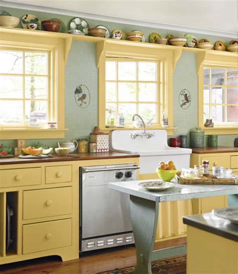 Easy Kitchen Update Ideas 20 Easy Kitchen Updates Ideas For Updating Your Kitchen
