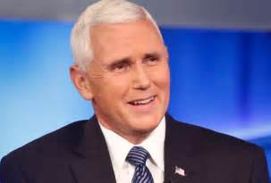 mike pence mike pence game google family feud