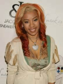 keyshia hairstyles best of keyshia cole hairstyles inspiration for young