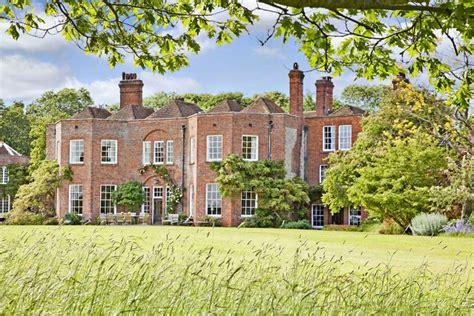 pay housebeautiful baldon house beautiful country manor