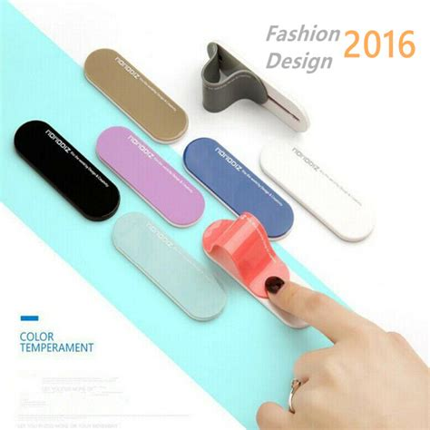 Multi Band For Iphone Sliding Silicone Mobile Phone Holder Iphon ring finger holder reviews shopping ring finger holder reviews on aliexpress