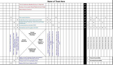 matrix templates cross matrix template tolg jcmanagement co
