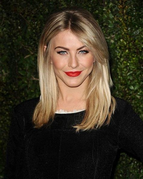 below the shoulder hairstyles 30 gorgeous shoulder length hairstyles to try this year