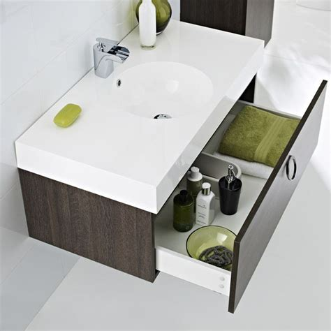 Bathroom Basins With Storage 55 Best Images About Bathroom Storage On Pinterest Toilets Vanity Units And Shelves