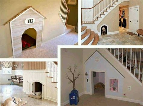 cool indoor dog houses indoor dog house our likes pinterest