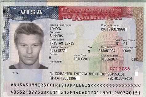 what is investment visa for usa 401k gold investment