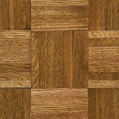 bruce oak spice brown 5 16 in thick x 12 in wide