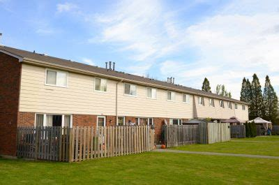 valery properties apartments townhomes commercial