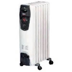Delonghi portable safeheat oil filled radiator heater ew6507l reviews